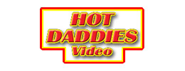 Hot Daddies Video