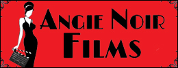 Angie Noir Films