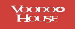 Voodoo House Studios