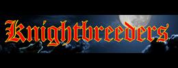 KnightBreeders