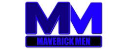 MaverickMan22 Productions