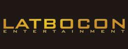 Latbocon Entertainment