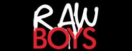 Rawboys Studio