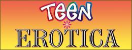 Teen Erotica
