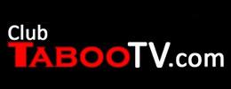 Club Taboo TV
