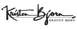 Kristen Bjorn Productions