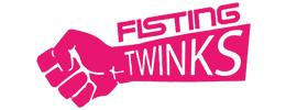 Fisting Twinks