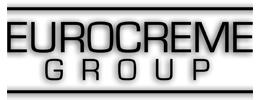 Eurocreme Group