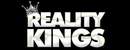 Reality Kings
