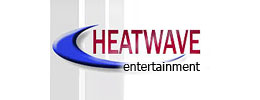 Heatwave Entertainment