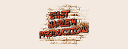 East Harlem Productions