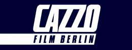 Cazzo Film