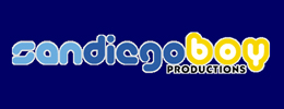 San Diego Boy Productions