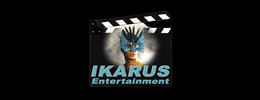 Ikarus Entertainment
