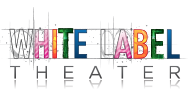 White Label Theaters