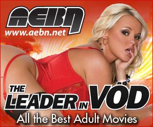 secret sexdate nl gratis erotische massage films