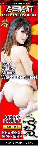 Movie rental