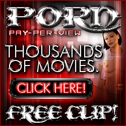 VOD Pornos