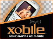 High Quality Gay iPhone Porn at Xobile!