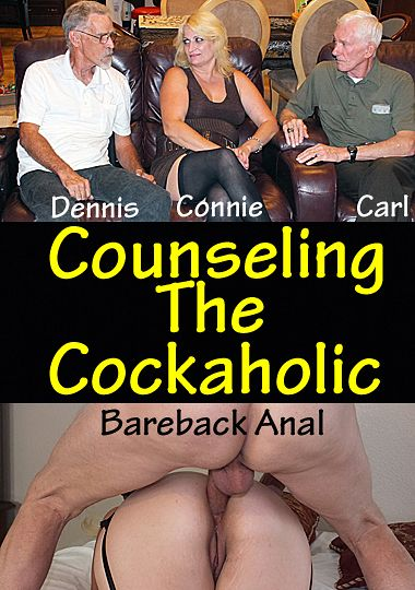 Counseling The Cockaholic