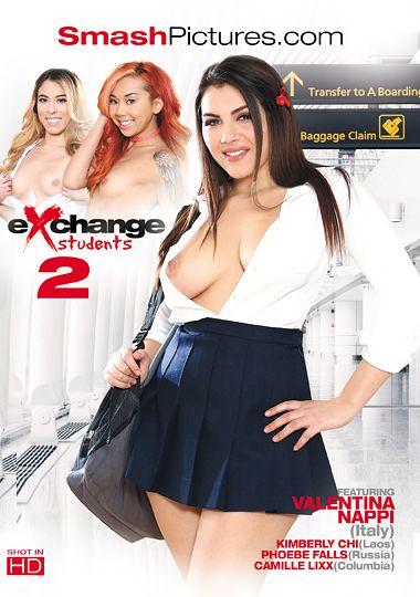 Exchange Students 2