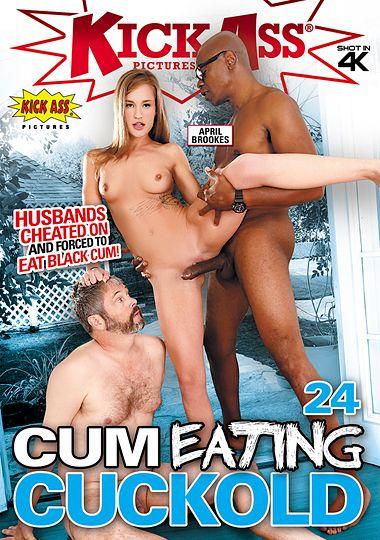Cum Eating Cuckold 24