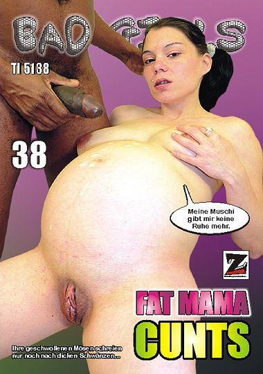 Bad Girls 38