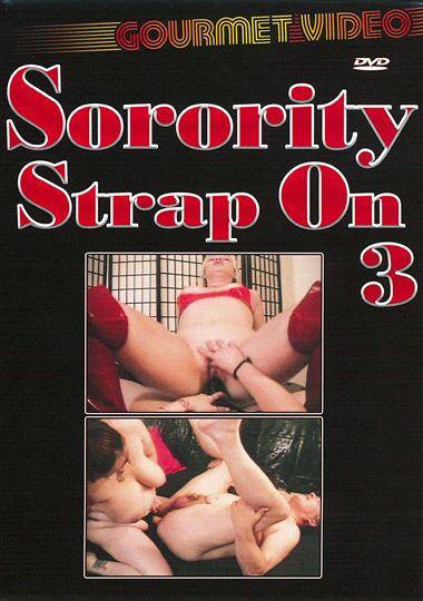 Sorority Strap On 3