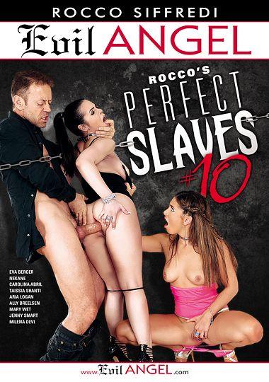 Rocco's Perfect Slaves 10