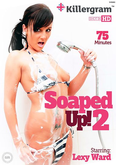 Soaped Up 2
