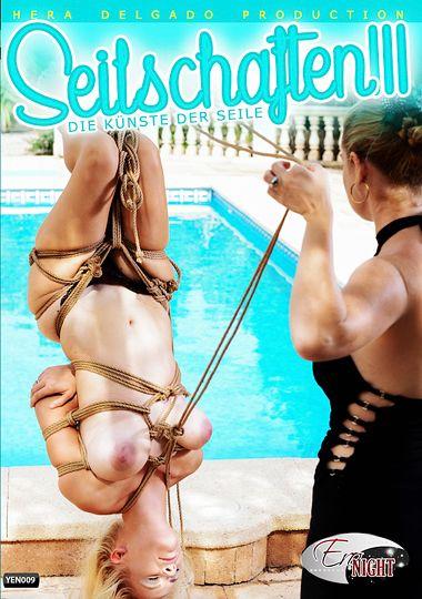Seilschaften 3: Die Kunste Der Seile