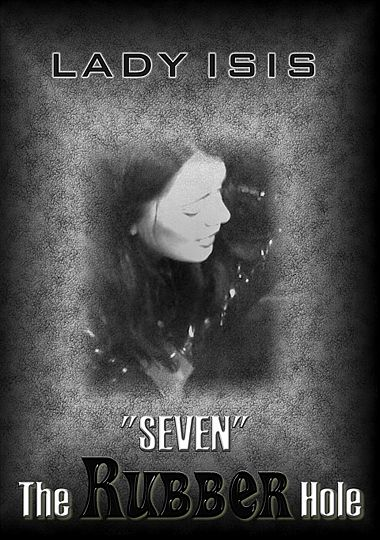 Seven The Rubber Hole