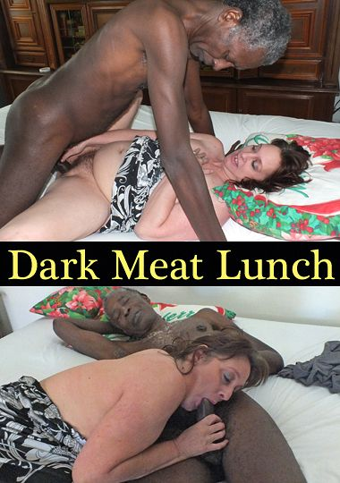 Dark Meat Lunch