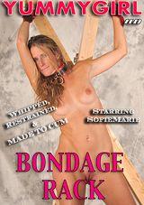 Bondage Rack