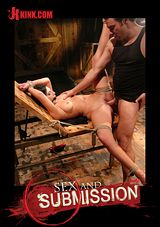 Sex And Submission: Presley Maddox