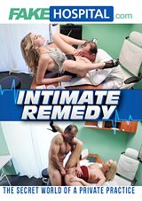 Intimate Remedy