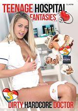 Teenage Hospital Fantasies