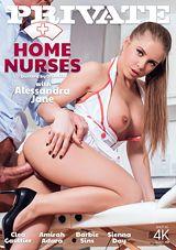 Home Nurses