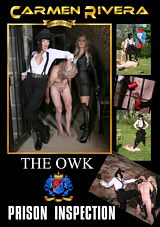 The OWK Prison Inspection