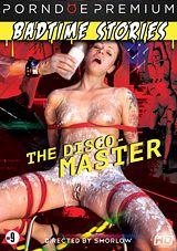 The Disco Master