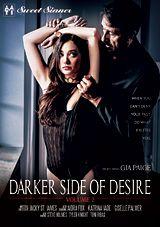 Darker Side Of Desire 2