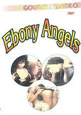Ebony Angels