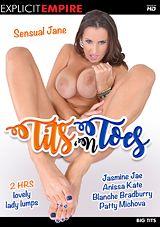 Tits \'N Toes
