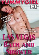 Las Vegas Bath And Shower