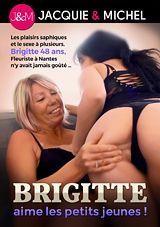 Brigitte Aime Les Petits Jeunes