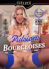 Pulsions Bourgeoises
