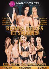 Riches, Belles Et Salopes