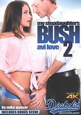 My Stepdaughter\'s Bush 2