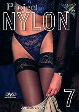 Project Nylon 7