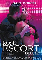Rose Escort Deluxe